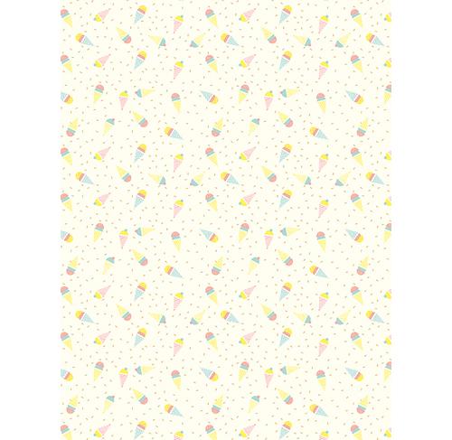 Textured Sheet Ref 798 Decopatch